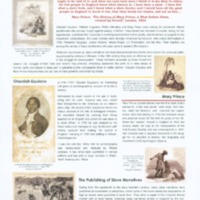 2007 Birmingham University Special Collections Exhibition Panels The Power of the African Voice.pdf