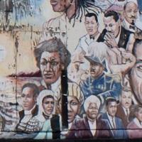 Curtis Lewis, African Amalgamation of Ubiquity, 9980 Gratiot Avenue, Detroit, Michigan, 1985 [destroyed in 2013] (2).jpg