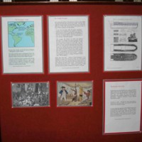 2007 Leyton and Leytonstone exhibition boards 1.jpg