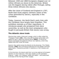 2007 Aberdeenshire North East Story Scotland Africa and Slavery.pdf