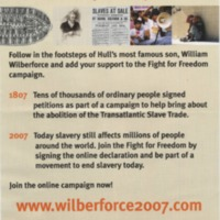 Wilberforce 2007 Poster.pdf