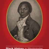 2007 Westminster Black History Month booklet.pdf