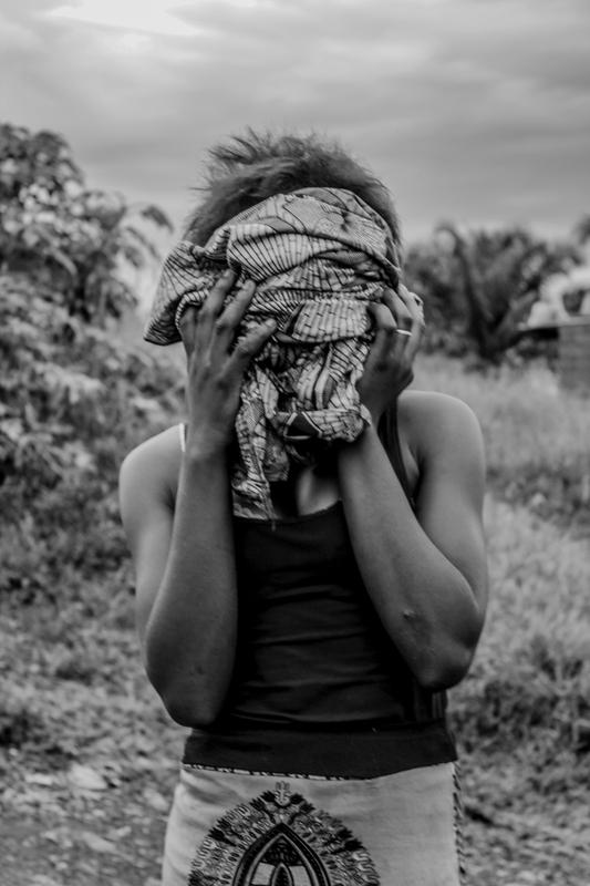 Yole!Africa: Student Photographs<br />