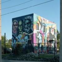 Ed Trask, Seven Hills School, Overbrook Road, Richmond, Virginia, 2011 (2).jpg