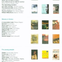 Hidden Histories in Hertfordshire booklist.pdf