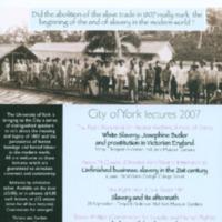 2007 University of York - Slavery and Anti-Slavery in the Modern World.pdf