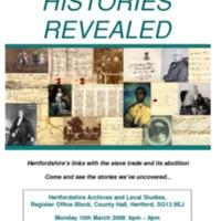 hertfordshire hidden histories poster.pdf
