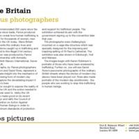 2007 Slave Britain Brochure.pdf
