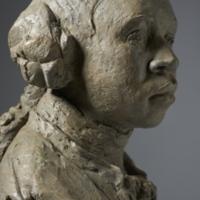 2 Christy Symington Olaudah Equiano African Slave Author Abolitionist Bronze.jpg