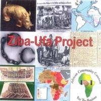 2007 Ziba Ufa Project Thumb.jpg