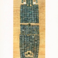 British Museum La Bouche du Roi postcard.pdf