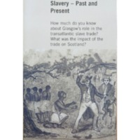 2007 Glasgow Towards Understanding Slavery.pdf