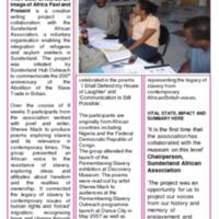 2007 Remembering Slavery Sunderland The Power of Words Case Study.pdf