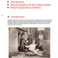 2007 RGS Bombay Africans Part 1.pdf