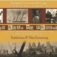 2007 Eastside Community Heritage Invite.pdf