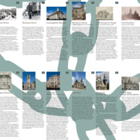 2007 Glasgow GBPT Slavery Trail Guide.pdf
