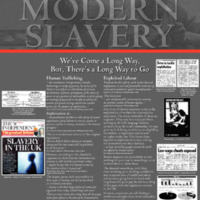 Long Road to Freedom Panels 8.pdf