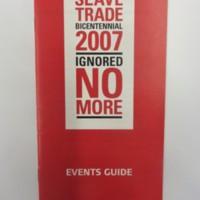 2007 Mayor of London Events Guide.jpg