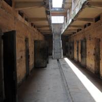 Ussher Fort.jpg
