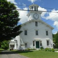 Smithfield_Presbyterian_Church_Peterboro_NY_Jul_10.jpg