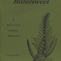 Bittersweet A story of four Jamaican Plantations.pdf