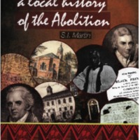 2007 Lambeth and the Abolition Booklet Front Cover.pdf