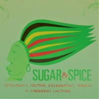 Sugar and Spice Thumb.jpg