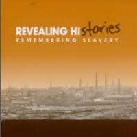 Revealing Histories: Remembering Slavery (Gallery Oldham)