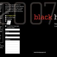 Haringey Black History Month 2007.pdf