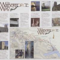 The Wilberforce Way.pdf