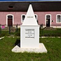 Elim Heritage Centre.JPG