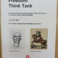 Freedom Think Tank.pdf