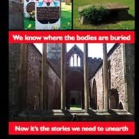 2007 Diverse Stories Bristol.jpg