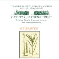 2007 Gateway Gardens Trust Bittersweet.png