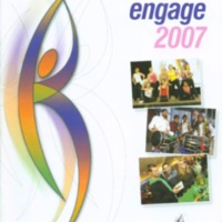 South Gloucestershire - Engage 2007.pdf
