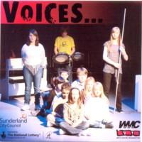 2007 Washington Arts Centre Voices.jpg