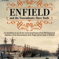2007 Enfield ATTST Flyer.pdf