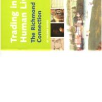 Trading in Human Lives Richmond.pdf