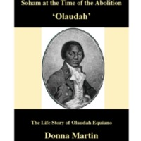 2007 Soham at the time of the Abolition Olaudah Book Cover.pdf