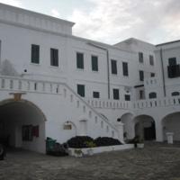 Cape_Coast_Castle_Museum_2012-09-01_15-08-26.jpg