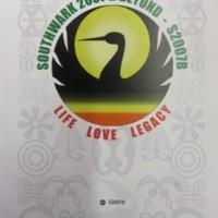 2007 Southwark and Beyond Logo.jpg