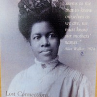 Lost Connections Postcard Bristol Malcolm X Centre.JPG
