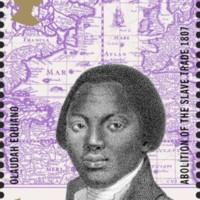 Royal Mail Stamps.jpg