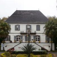 Mauritius National History Museum.JPG