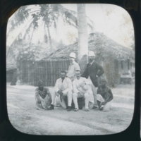 A Group of Consuls and Explorers.jpg