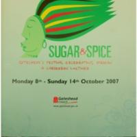 Sugar and Spice brochure.pdf
