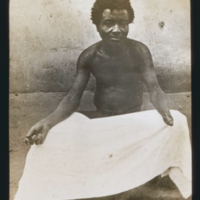 Young Congolese Man.jpg