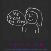 2007 Abolition Jack Brown Photo 5.jpg
