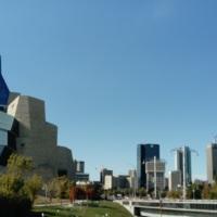 Canada Museum.jpg