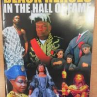 Black Heroes Brochure.jpg